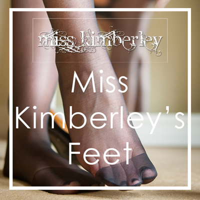 Foot fetish by Professional Dominatrix, Domme, Dominant Miss Kimberley of Milton Keynes